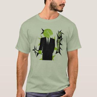 Mr. Brassica T-Shirt