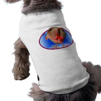 Mr Bud Dog Tee