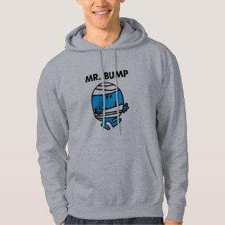 Mr. Bump Classic 1 Hoodie