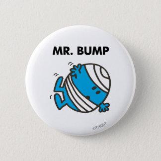Mr. Bump Classic 3 Button