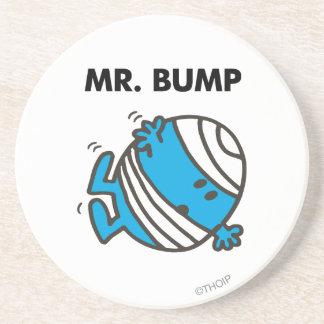 Mr. Bump Classic 3 Coaster