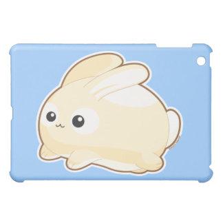 Mr. Bunny iPad Mini Covers
