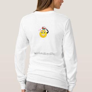 Mr. Butt Economy T-Shirt
