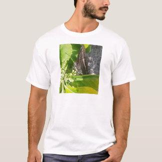 Mr Butterfly T-Shirt
