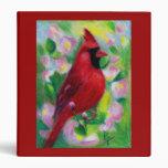 Mr. Cardinal Binder