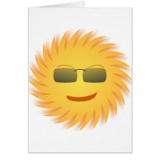 Mr__cool_Sun Card