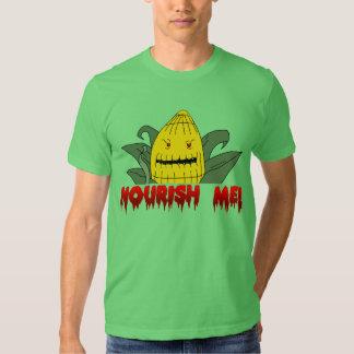 Mr. Corn Maze T-Shirt