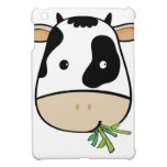 Mr. Cow Case For The iPad Mini
