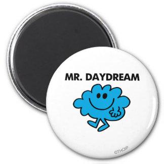 Mr Daydream Classic Fridge Magnets