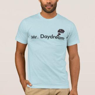 Mr. Daydream T-Shirt