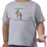 Mr Destructo T-shirt