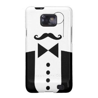 Mr. Fancy Samsung Galaxy S Case Galaxy SII Case