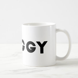 Mr Fig Newton Mug #3