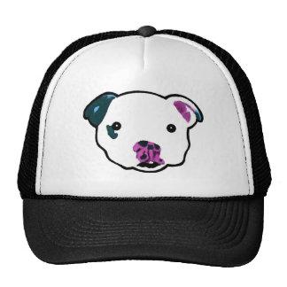 Mr Fig Newton Trucker Hat