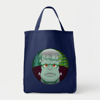 Mr. Frankenstein Bag