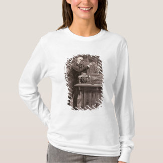 Mr. Gladstone T-Shirt