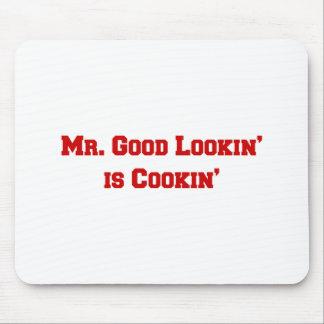 mr-good-lookin-is-cookin-fresh-brown.png mousepad