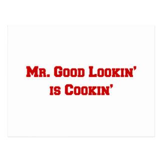 mr-good-lookin-is-cookin-fresh-brown.png postcard