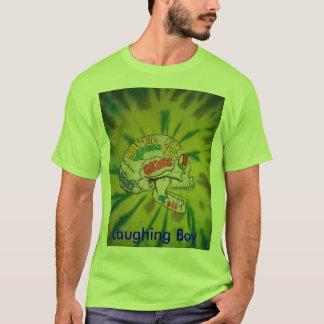 Mr. Green 3 T-Shirt