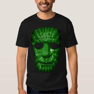 Mr. Green T-shirt