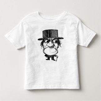 Mr Grumpyhead Tee Shirt