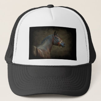 Mr Handsome Trucker Hat