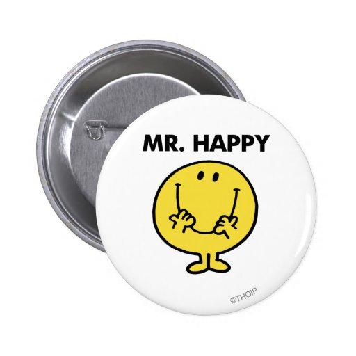 mr_happy_classic_1_pins-r7e56bc697a0f4c1