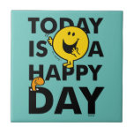 """Mr. Happy 