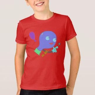 Mr. Hint! T-Shirt