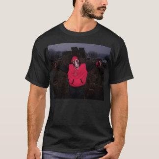 Mr Hyde Shirt
