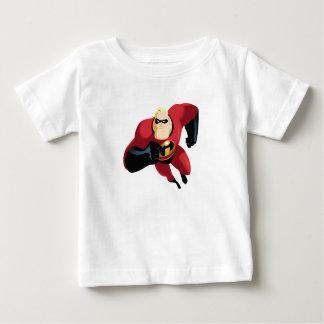 Mr. Incredible Disney Baby T-Shirt