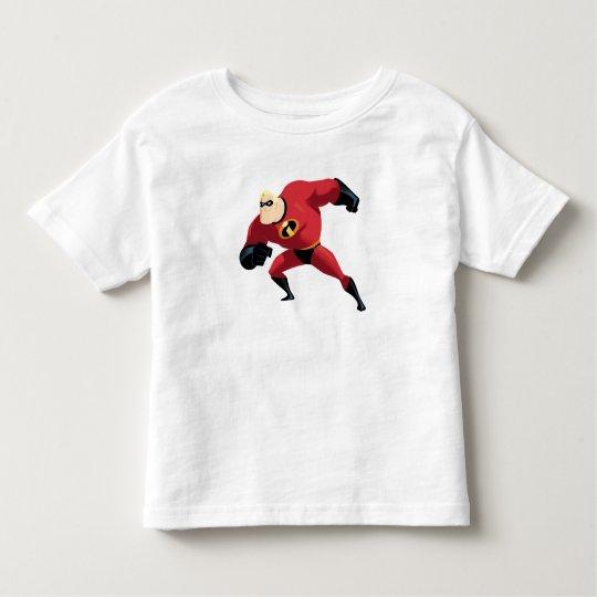 Mr. Incredible Disney Toddler T-shirt