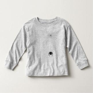 Mr. Itsy Bitsy T-shirt
