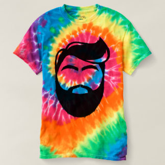 Mr.Jug Head Hip T-shirt