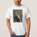 Mr. Kitten T-Shirt