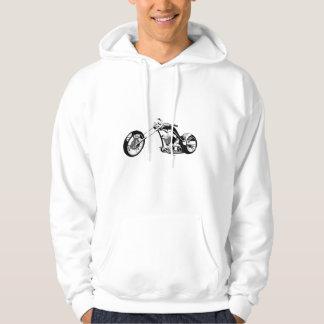 Mr.Kondy Chopper T-Shirt design