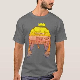 MR.LEMoNEGgUS T-Shirt
