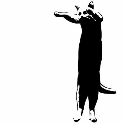 [Imagen: mr_long_cat_tshirt-p235638521923857938y4x6_400.jpg]