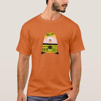 Mr Mac Haggis T-Shirt