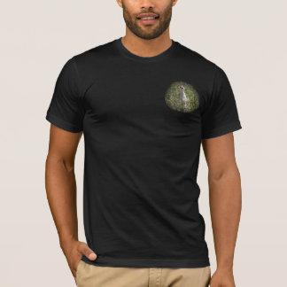 Mr Meerkat T-Shirt