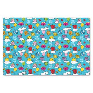 Mr Hy Craft Tissue Paper Zazzle