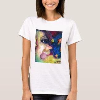 Mr. Moony T-Shirt