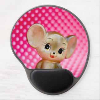 Mr Mouse Gel Mouse Mat