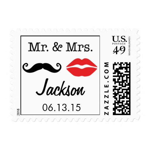 9895 as well Behu together with Mr mrs mustache and lips wedding postage st  172881157542449121 together with Dessiner Une Fleur De Lys further Tupian 400021637. on 9895