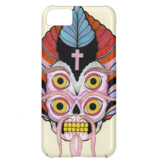 mr. nasty iPhone 5C covers