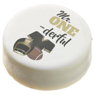 Mr.-One Dozen Dipped Oreo® Cookies