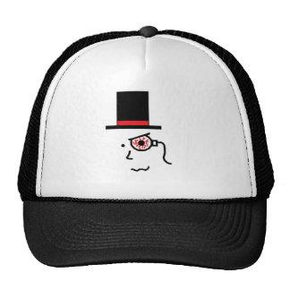 Mr. Original Trucker Hat