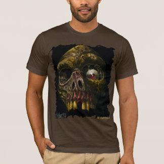 Mr. Peepers Shirt
