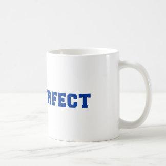 mr-perfect-fresh-blue.png coffee mugs