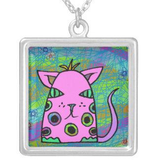Mr PokaDots II Jewelry